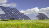 WEMU Announces First USA Solar Order and UL Certification