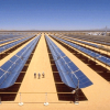 China&#8217;s Solar Dominance Actually Hurts (Chinese) Solar Companies