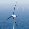 GC China Turbine to Complete Definitive Agreement During UN's Climate Week