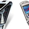 NIVS IntelliMedia (Amex: NIV) Releases Marketing Material for New N61 Mobile Phone